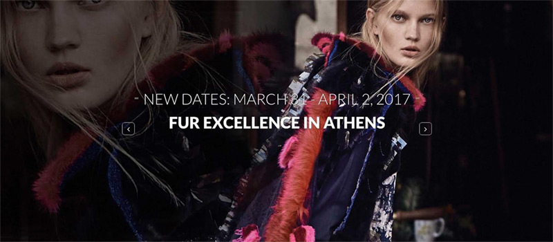 fur-excellence-in-athens-2017