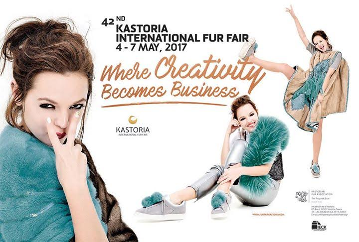 kastoria-international-fur-fair-2017